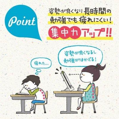 kyouzai-j_sonic-lv-7450_5[1].jpg